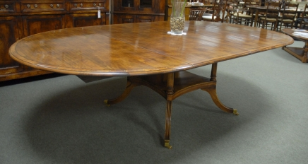 8 Ft Dining Table Dark Wash 8ft Incredible Ideas